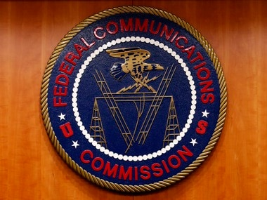 FCC expected to publish its reversal of Obama-era net neutrality rules on Thursday: Sources