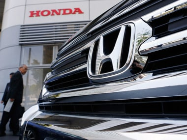 Honda planning to bring a new compact SUV based on Amaze platform: Report