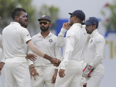 India vs Sri Lanka: Virat Kohli's decision to not enforce follow-on will have long-term benefits for Men in Blue