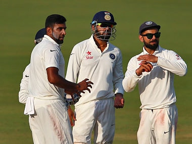 India vs Sri Lanka: Nine years since inception, is controversial Decision Review System in need of a review?