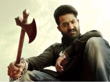 Jai Lava Kusa box office report: Jr NTR's film enters Rs 100 cr club, earns $1.3 million in US