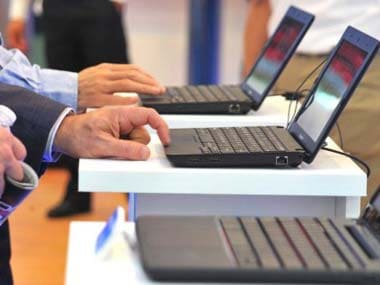 Kerela government orders state-run schools to purchase only laptops and not desktops
