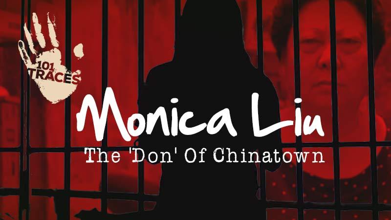 Monica-Liu-800x450