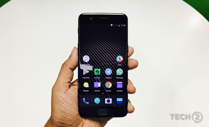 OnePlus 5 review 825 500 (14)