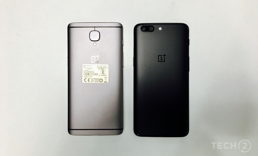 OnePlus 5 review 825 500 (19)