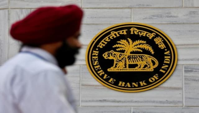 Online Banking Frauds Rbi Says No Loss To Customer If Fraudulent Transaction Reported In 3 Days Business News Firstpost
