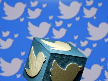 Twitter users more likely to share false political news as compared to false news on terrorism and natural disasters: Research