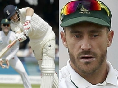 England vs South Africa, 3rd Test, Day 3 at The Oval: Live cricket scores and updates