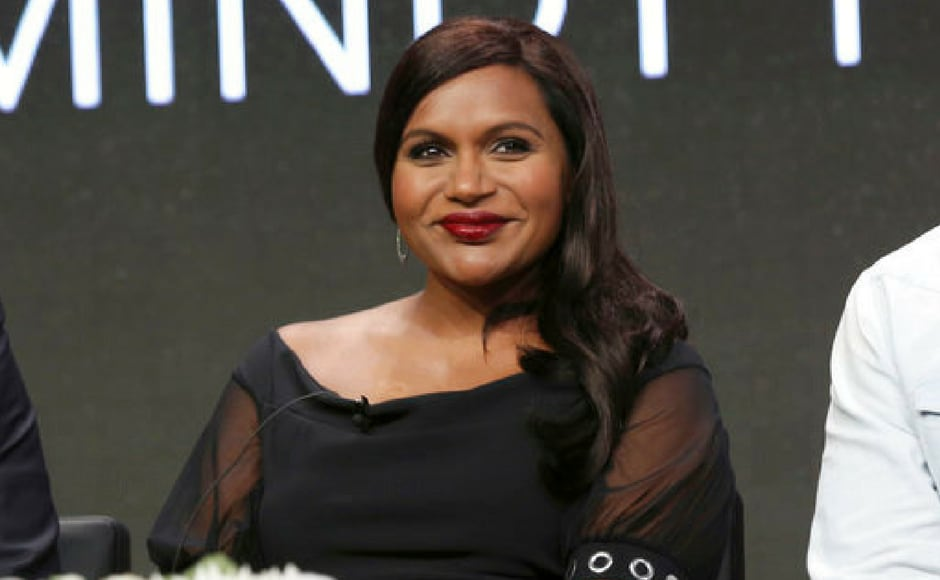 Morgan Mindy 25 Best Ideas About The Mindy Project On