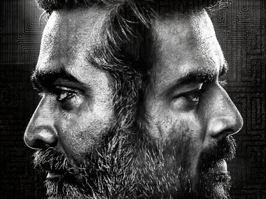 R Madhavan, Vijay Sethupathi's Tamil thriller Vikram Vedha to be remade in Hindi by Neeraj Pandey