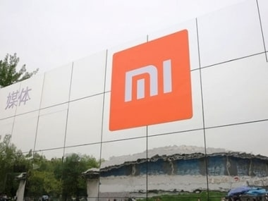 Xiaomi is looking to accelerate its global push into Europe and US with sales starting in Spain from 8 November