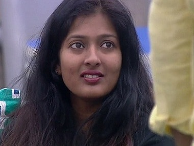 Bigg Boss Tamil week 2 update: Gayathri elected new leader; Julie caught red-handed by viewers