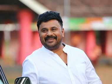 Dileep paid Pulsar Suni 1.5 crore to attack the Malayalam actress, claims SIT chargesheet