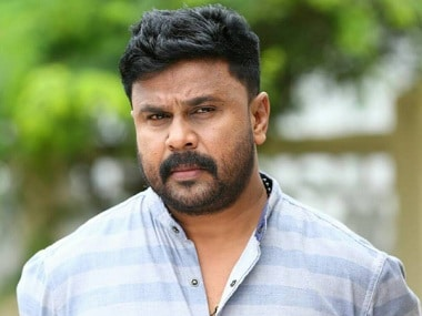 Malayalam actress assault case: Dileep's AMMA membership revoked amid arrest