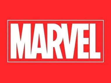 Marvel to introduce two new Chinese superheroes, Sword Master and Aero; characters to be drawn in manga style