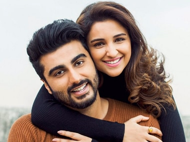 Namastey England: Vipul Shah-directed Parineeti Chopra, Arjun Kapoor-starrer to roll from 22 February