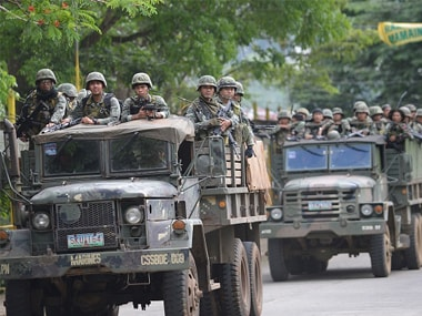 philippines_marawi_violence_Getty-Images1