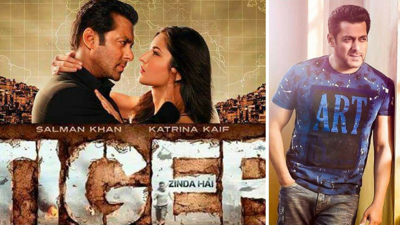 salman khan reveals details about tiger zinda hai plot is inspired by a real incident entertainment news firstpost