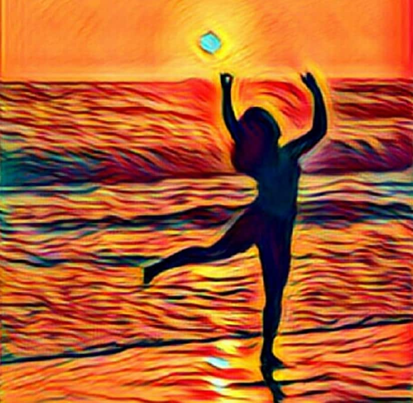 More Indians are now open to seeking creative therapies to better their mental health. Image for representation only, via Pixabay/Creative Commons