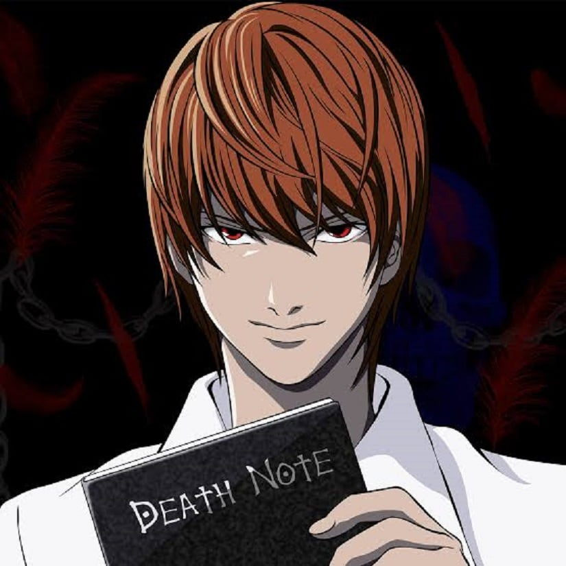 Anime In Netflix India: Death Note: Before Netflix's Film, A Look At The Original