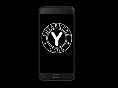 Press renders for YotaPhone 3 leak out; likely to sport Snapdragon 625 with 4 GB RAM