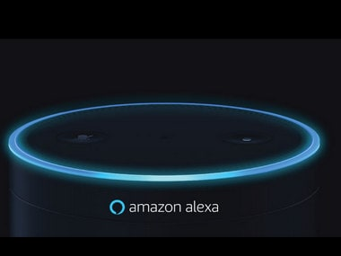 Amazon introduces free sound effects for Alexa skill developers