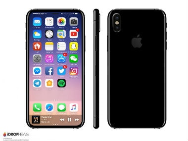 Apple-iDrop-News-Exclusive-iPhone-8-Image-2 380p