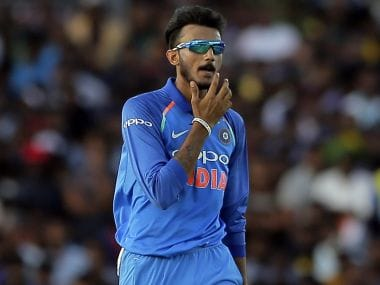 Axar Patel could be ideal man to replace Ravindra Jadeja in Indian team. AP