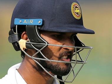 India vs Sri Lanka: Hosts need to dismiss Dinesh Chandimal, Niroshan Dickwella early to bounce back in Kolkata Test
