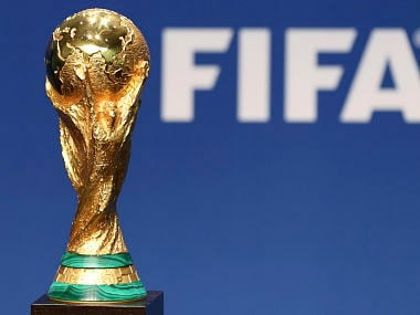 FIFA World Cup 2018 qualifiers: Netherlands, Wales and other European heavyweights set for dramatic showdown
