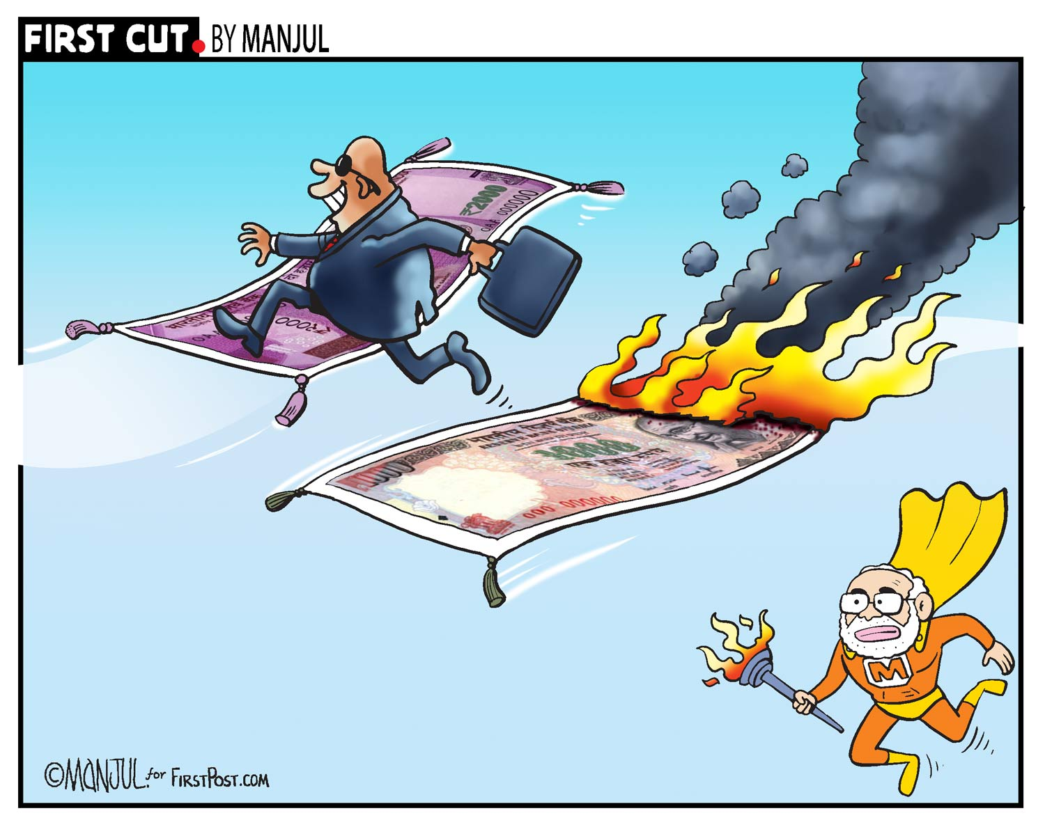FirstCutByManjul31082017
