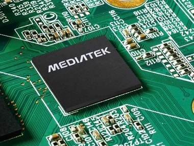 MediaTek will announce the mid-range Helio P23 and P30 chipsetes on 29 August, say reports