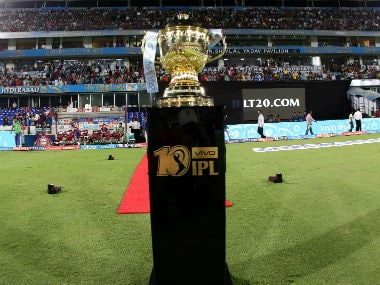IPL 2018: Time table, full schedule, dates, venues and when and where to watch tournament