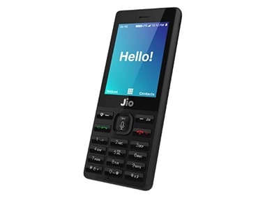 Reliance Jio partners with MobiKwik to sell JioPhones on its platform