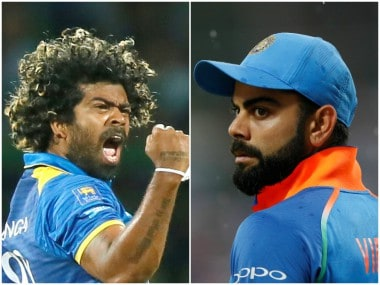 Highlights India vs Sri Lanka, 4th ODI in Colombo, cricket score: Virat Kohli and Co win by 168 runs; gain 4-0 series lead