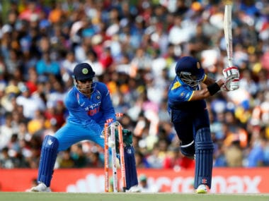 India vs Sri Lanka: Dwindling fan interest due to Dambulla-like dull affairs a worrying sign for cricket