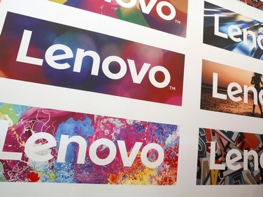Disruptive technologies such as AI and IoT to materialise in 2018: Lenovo