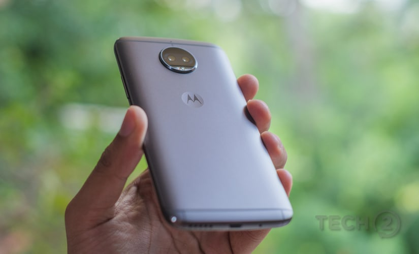 Lenovo Moto G5S Plus (18)