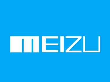 Meizu M6 Note expected to come with dual cameras and quad LED flash