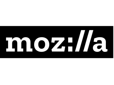 Mozilla is planning on introducing a native in-page pop-up blocker in its Firefox browser