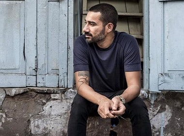 Sunburn to host Nucleya's first 2017 show in Mumbai on 1 October