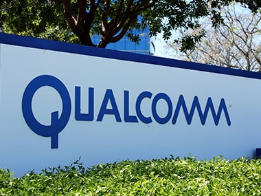 Qualcomm and Samsung announce strategic partnership as Apple looks to building its own chips