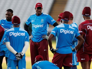 England vs West Indies: Jason Holder believes his pacers can make life uncomfortable for hosts