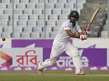Bangladesh vs Australia: Tamim Iqbal says spinning track will not guarantee success in Test series