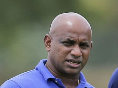 India vs Sri Lanka: Haphazard decisions by Sanath Jayasuriya-led selection panel aggravating hosts' decline