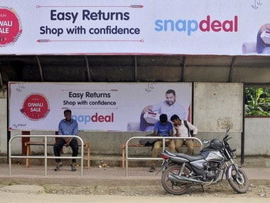 Snapdeal-Flipkart deal talks called off: Snapdeal 2.0 is too long and painful a journey for staff, investors