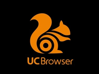 Alibaba owned UC Browser has over 130 mn monthly active users in India as of January 2018