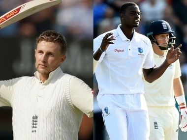 England vs West Indies, Day 2, day-night Test at Edgbaston: Live cricket score and updates