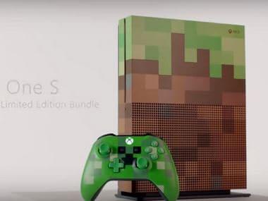 Image Courtesy: Xbox (YouTube)