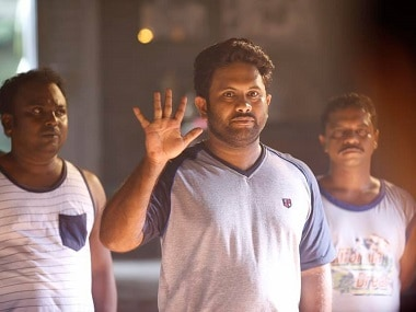 Malayalam actress assault case: Aju Varghese moves court to quash case filed against him